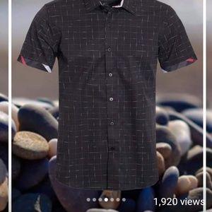 Tops - Ala moda blouses